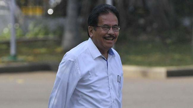 Seorang warga DIY menulis surat terbuka kepada Presiden Jokowi menuntut Menteri ATR Sofyan Djalil dipecat karena melakukan tindakan rasis kepada etnis tertentu.