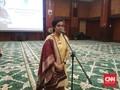 Sri Mulyani Ungkap Tempat 'Siluman' untuk Tilap Dana Desa