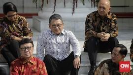 Penjelasan Menteri ESDM soal Keluhan Lonjakan Tagihan Listrik