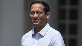 Nadiem Ungkap Jokowi Protes Prodi di Kampus Itu-itu Saja