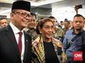 Meme Kocak Susi Pudjiastuti Usai Edhy Prabowo Dicokok KPK