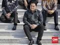 Erick Thohir Ingin 'Lawan' Investasi China dengan Arab-Jepang
