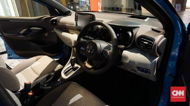 Bunyi berdecit yang tiba-tiba muncul saat AC mobil dinyalakan bisa dipastikan ada bagian yang tidak bekerja optimal.