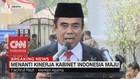 VIDEO: Alasan Fachrul Razi Ditunjuk Sebagai Menteri Agama