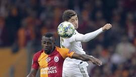 3 Pemain yang Bisa Bersinar di Madrid vs Man City
