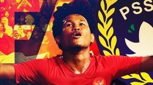 Indonesia Gelar Piala Dunia U-20