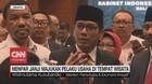 VIDEO: Janji Menpar Baru untuk Pariwisata Indonesia