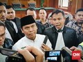 Usul Penangguhan Penahanan, Gus Nur Klaim Dijamin Anggota DPR