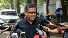 VIDEO: Gibran Temui Megawati Terkait Cawalkot Solo