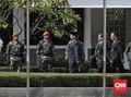 Tolak Gaji Rp5 Juta, Prabowo Berhak atas Tunjangan Rp50 Juta