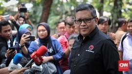 PDIP Tolak Penundaan Pilkada: Masa Kritis Tak Boleh Ada Plt