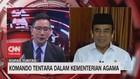 VIDEO: Wajah Baru 'Pembantu' Jokowi #KupasTuntas (1/7)