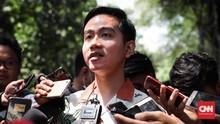 Klaster Covid-19 di Kampung Jokowi, Gibran Mengaku Kecolongan