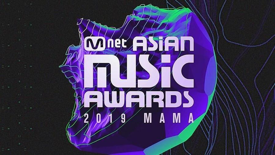 Daftar Lengkap Nominasi Mnet Asian Music Awards 2019