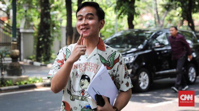 Giring menilai Gibran berpeluang maju ke Pilkada DKI Jakarta mengikuti jejak sang ayah. Terlebih, menurut Giring, Gibran memiliki kesamaan dengan Jokowi.