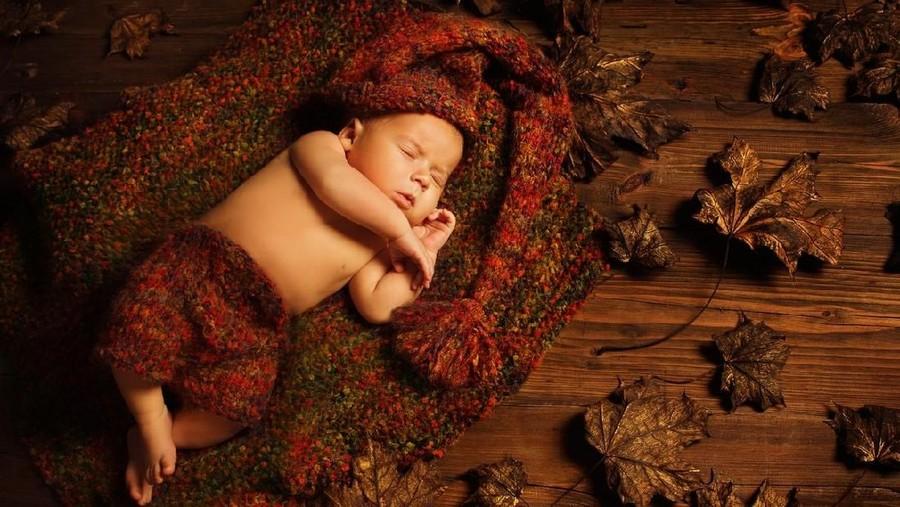 20 Inspirasi Nama Bayi Islam Laki-Laki Berawalan I