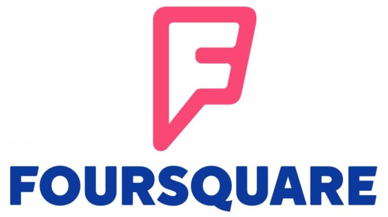 Foursquare. 2009 silam sosial media ini mampu membantu para penggunanya untuk mengunjungi berbagai tempat. Namun kini fungsinya telah digantikan oleh media lainnya.