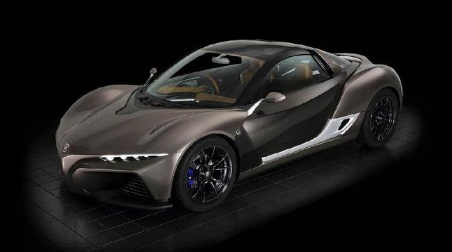 Yamaha dilaporkan telah menghentikan rencana pengembangan membuat mobil setelah melahirkan dua mobil konsep pada 2013 dan 2015.
