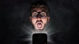 Mengenal 4 Jenis Modus Penipuan WhatsApp yang Marak