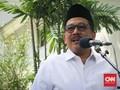 MUI Dukung Usul PKS Zikir Nasional Online Hadapi Corona