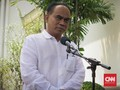 Budi Arie, dari Wartawan, Relawan hingga Wakil Menteri