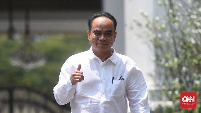 Demokrat tersinggung dengan postingan Budi Arie Setiadi, menilainya sebagai bentuk pelecehan yang dilakukan oleh pejabat negara.