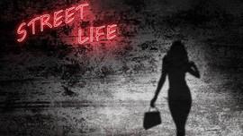 Model Majalah Dewasa Beiby Putri Ditangkap Kasus Narkoba