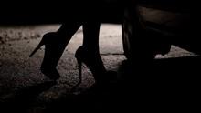 Polisi Tetapkan 2 Tersangka Kasus Prostitusi Artis HH