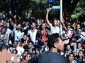 Demo Berujung Kerusuhan di Ethiopia Renggut 67 Nyawa