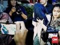 Klien Jasa Prostitusi Finalis Putri Indonesia masih Misterius