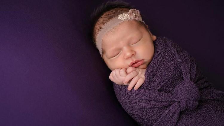 Inspirasi nama bayi bisa didapat dari berbagai hal, seperti zodiak. Lihat nama bayi perempuan berzodiak sagitarius berikut ini yuk.