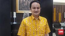 Jerry Sambuaga Sebut Perdagangan dan Pariwisata Harus Sinergi