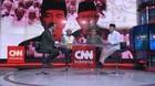 VIDEO: Kabiinet Jokowi & Kekecewaan Koalisi