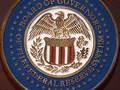 Darurat Corona, The Fed Pangkas Bunga Acuan Jadi 0 Persen