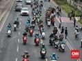 Kadin: Motor Listrik Lebih Masuk Akal Sebelum Mobil Listrik