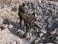 VIDEO: Kesaksian Warga Saat Militer AS Serang Pemimpin ISIS