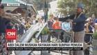 VIDEO: Abdi Dalem Musikan Rayakan Hari Sumpah Pemuda