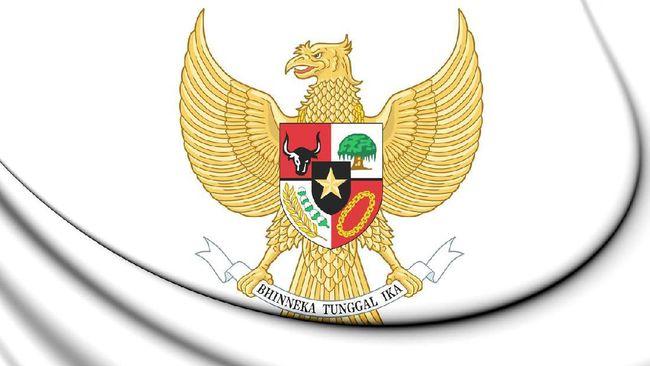 Indonesia memiliki dasar negara yaitu Pancasila. Berikut ulasan mengenal Pancasila, fungsi utama Pancasila, nilai-nilai Pancasila, dan arti lambang Pancasila.