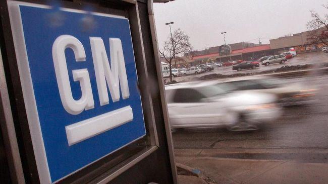 General Motors punya sejarah panjang di Indonesia, namun merek Amerika Serikat ini tak bisa bertahan di tengah perubahan otomotif dalam negeri.