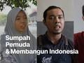 VIDEO: Aksi Nyata Filantropi Demi Membangun Bangsa