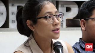 ICW Desak Pengusutan Kecurangan Tata Kelola BPJS Kesehatan