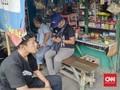 Harga Rokok Naik 2020, Pedagang dan Konsumen Kompak Protes