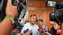 Kasus e-KTP, Jaksa Tuntut Markus Nari 9 Tahun Penjara