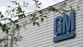 General Motors Ikut Boikot Iklan Facebook