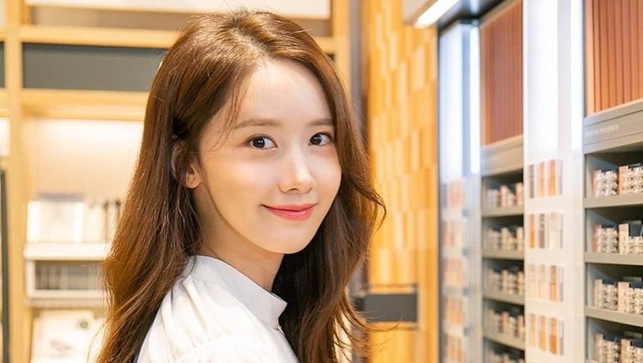 4 Rahasia Miliki Wajah Glowing Bak Artis Korea