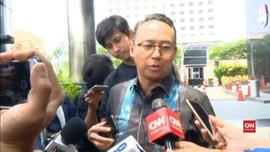 VIDEO: KPK Panggil Nico Siahaan Terkait Kasus Bupati Cirebon