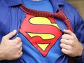 Komik Langka Superman Terjual Lebih dari Rp47,4 Miliar
