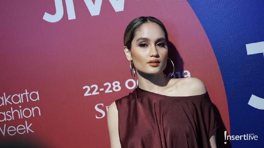 Cinta Laura Raih Penghargaan Aktris Terbaik Festival Film HBO Latino