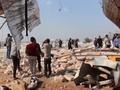 VIDEO: Puing-puing Persembunyian Al-Baghdadi Usai Operasi AS
