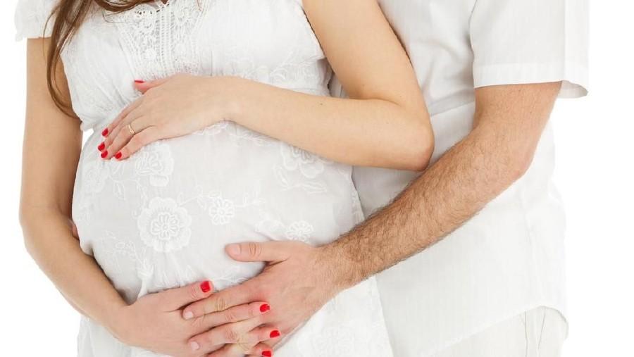 Hamil 7 Bulan Berhubungan Seks & Orgasme Sebabkan Bayi Prematur?